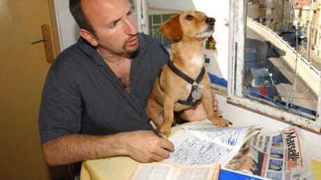 Mort de Saucisse, star des chiens et ex-candidat de Secret Story 3
