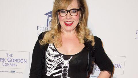 Kirsten Vangsness: la star d'Esprits Criminels est fiancée, et cette fois c'est avec un homme