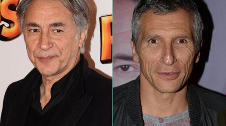 DIAPO Découvrez ces stars françaises qui se détestent et les horreurs qu'elles se balancent!