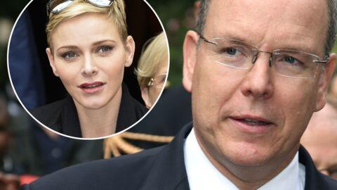 Albert de Monaco: ce qu'il pense de la nouvelle coupe de cheveux de Charlène, son épouse