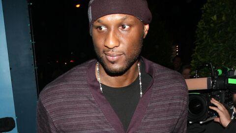 Toujours hospitalisé, Lamar Odom risque de garder de graves séquelles selon un proche