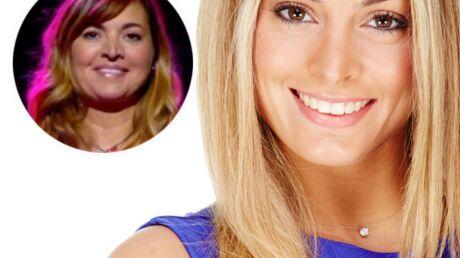 Mélanie (Secret Story): ses touchantes déclarations sur sa maman Armanda
