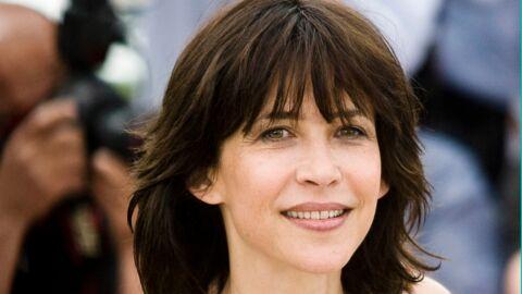 Sophie Marceau séparée de Cyril Lignac: ses amours, ses ruptures