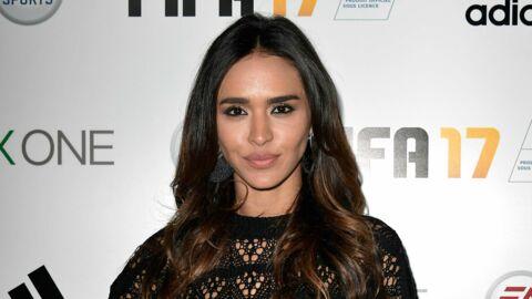 Leïla Ben Khalifa: des internautes demandent son renvoi de Secret Story, sa réaction cash