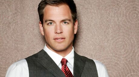 Michael Weatherly (NCIS) poursuivi en justice après un accident