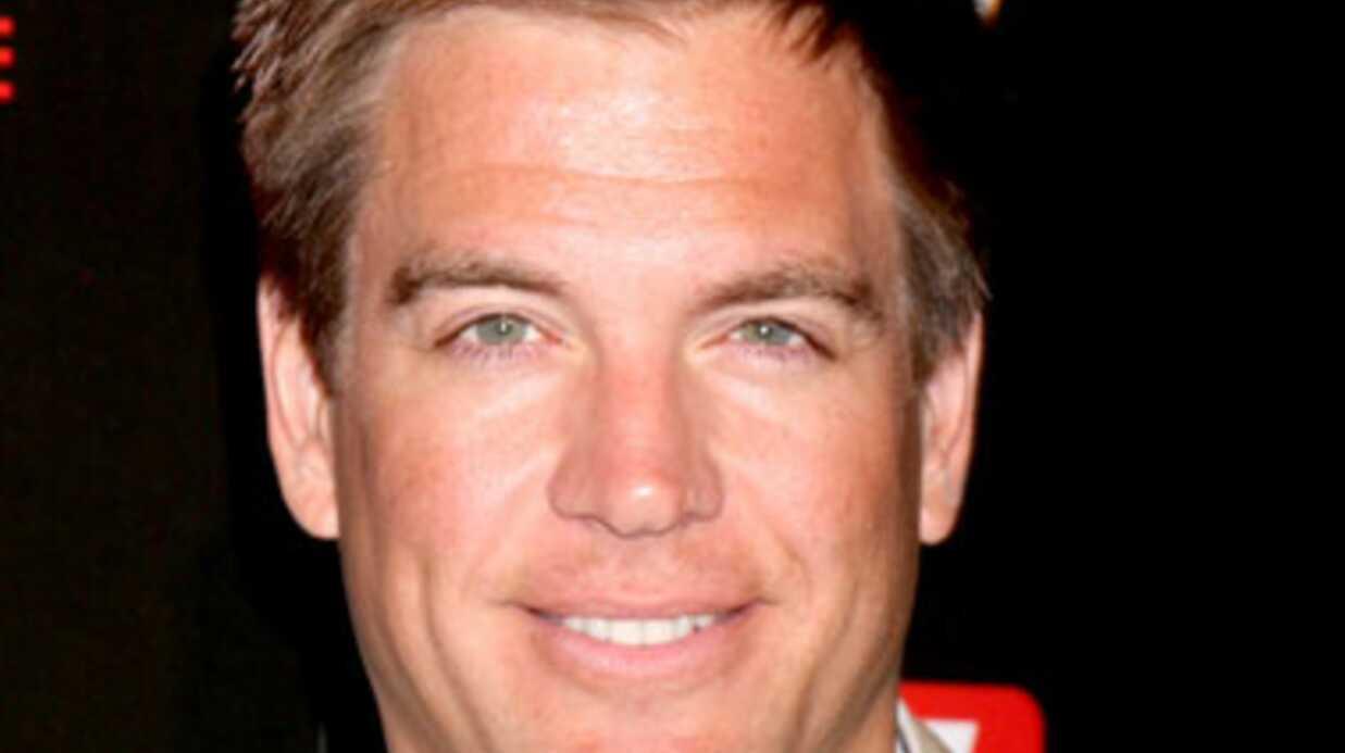 Michael Weatherly (NCIS) poursuivi en justice après un accident