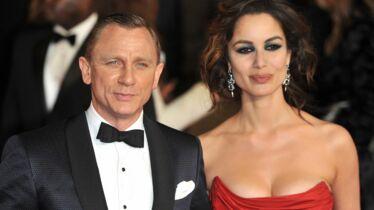 Du beau monde pour Bond