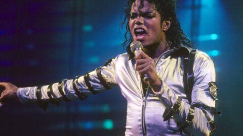 Quelle célébrité décédée a généré le plus d'argent en 2013?