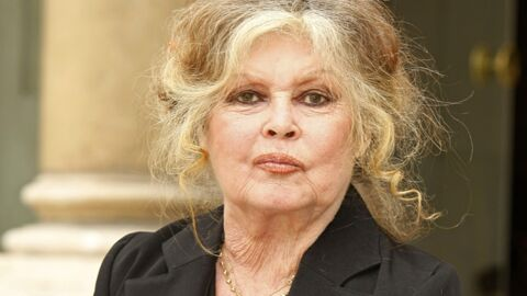 Brigitte Bardot: sa colère un brin mégalo contre les BB crèmes
