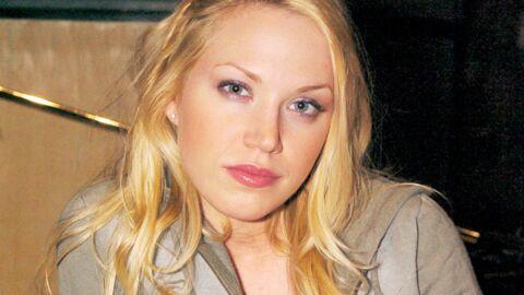 L'actrice Adrienne Frantz (Les feux de l'amour) vit un horrible drame