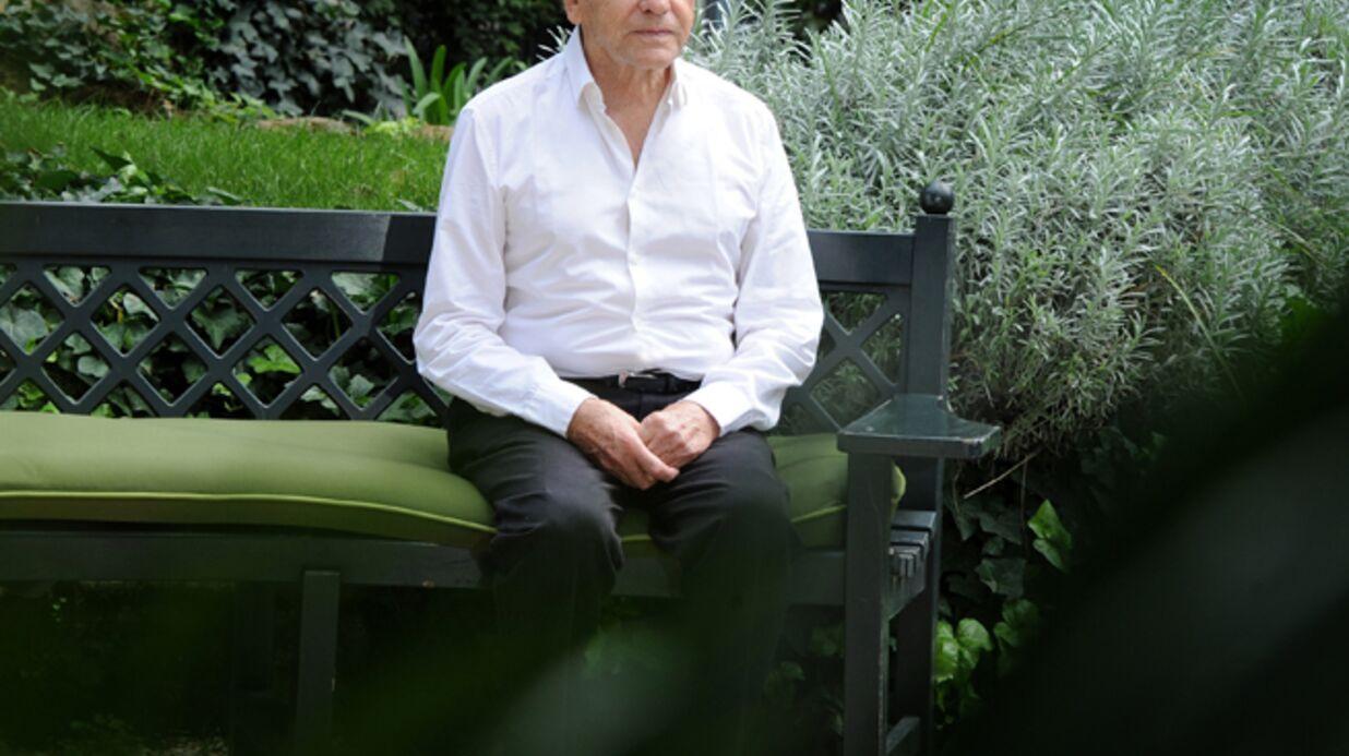 Jean-Louis Trintignant ne veut plus entendre parler de Bertrand Cantat