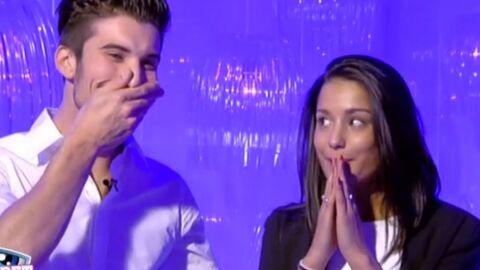 Secret Story 9: Ali éliminé à la surprise générale, Emilie en demi-finale