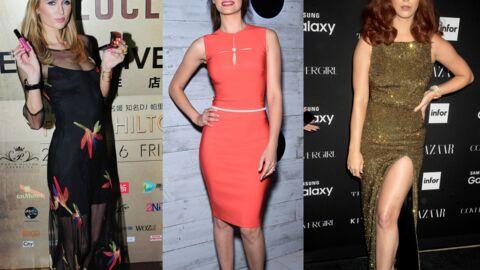 Paris Hilton, Katy Perry, Emmy Rossum… Les stars dévastées par le suicide de leur maquilleur