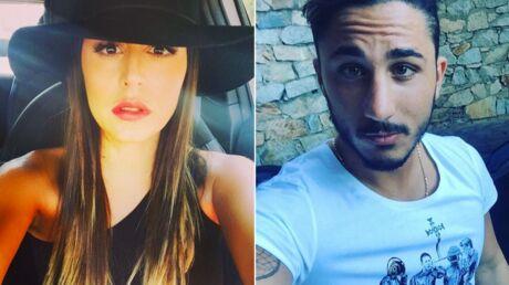 Secret Story: Anaïs Camizuli traite Vivian de «déchet» et le met plus bas que terre