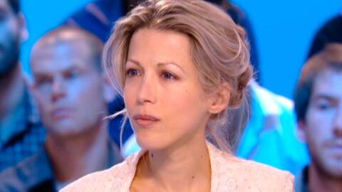 Affaire DSK: Tristane Banon évoque d'autres victimes présumées
