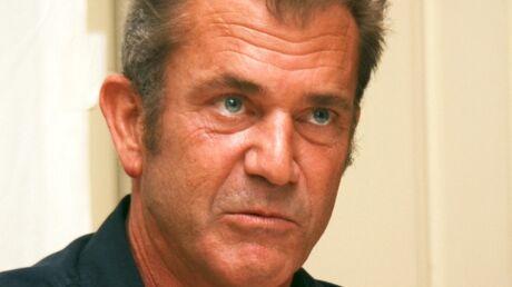 Mel Gibson accusé d'avoir tenté d'écraser un ex associé