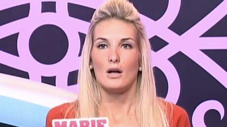 Secret Story 5: Marie va-t-elle finir par connaître le SAS?