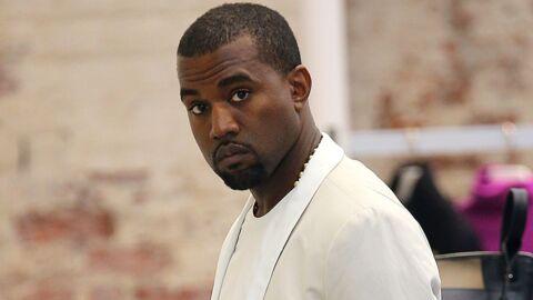Kanye West a fait plusieurs sextapes