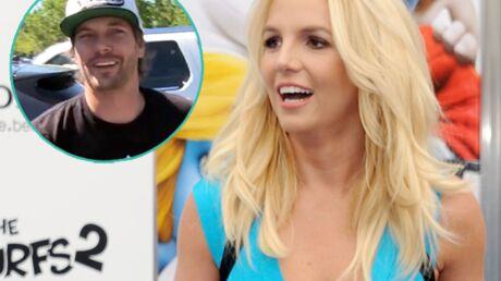 Britney Spears: son ex refuse que leurs enfants fassent le show à Las Vegas
