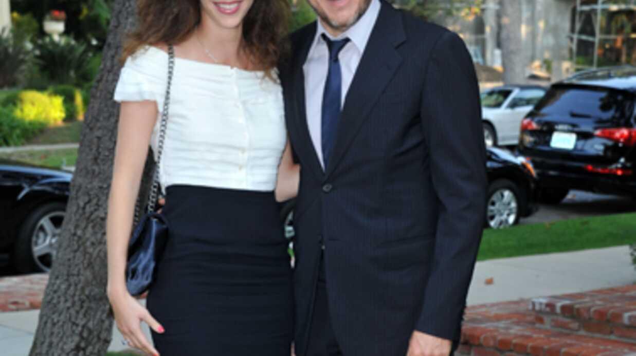 Dany Boon: née très prématurément, sa fille aurait pu ne pas survivre