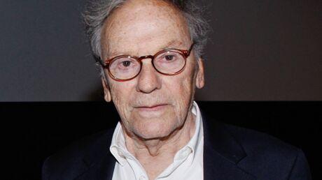 Jean-Louis Trintignant annonce sa retraite