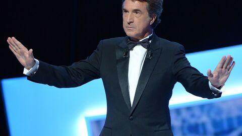François Cluzet renvoyé en correctionnelle pour diffamation