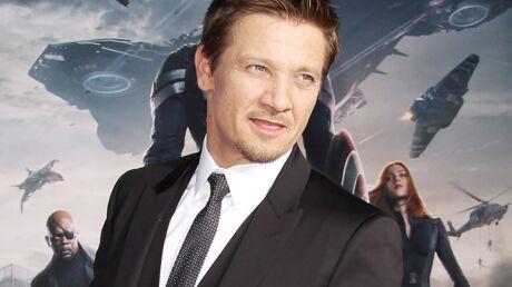 Jeremy Renner (Avengers, Jason Bourne) s'est marié en secret