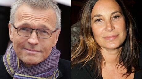 Laurent Ruquier ne comprend pas l'arrivée de Zazie comme coach dans The Voice