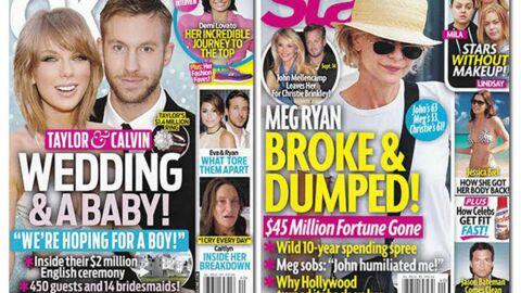 En direct des US: Ryan Gosling déchiré entre Eva Mendes et Emma Stone