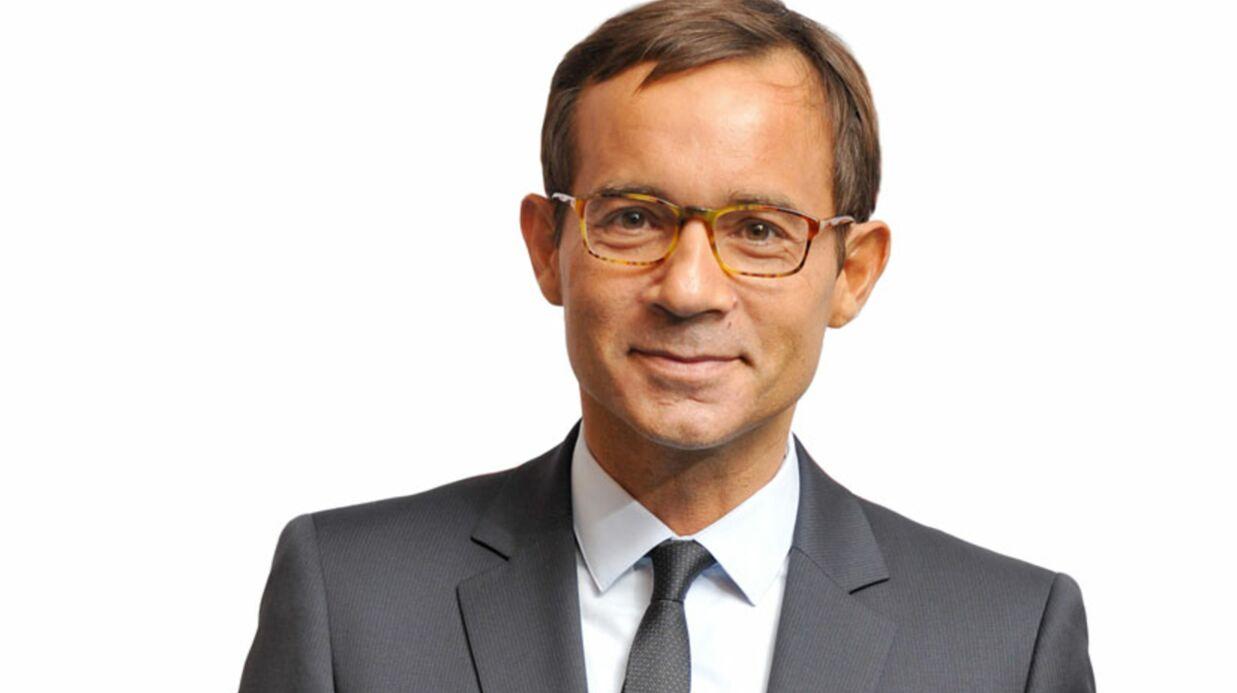 Jean-Luc Delarue: une émission spéciale va lui être dédiée