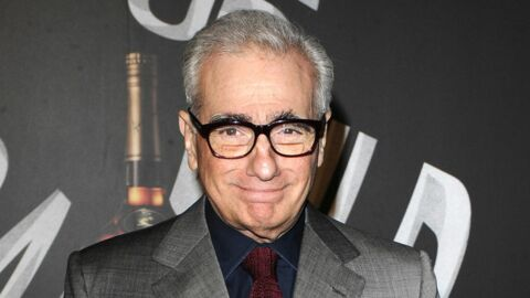 Martin Scorsese poursuivi en justice