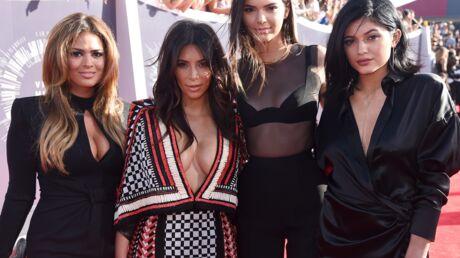 les-kardashian-creent-la-polemique-avec-leurs-sms-pendant-les-mtv-vma