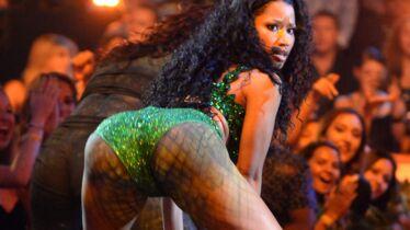 Beyoncé, reine de la soirée