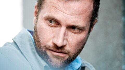 François Damiens: son papa plongé dans le coma après une crise cardiaque