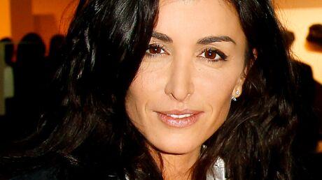 Jenifer revient au cinéma dans un film avec Arié Elmaleh