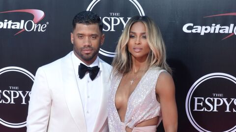 Ciara a annulé deux fois son mariage avec Russell Wilson avant de l'épouser
