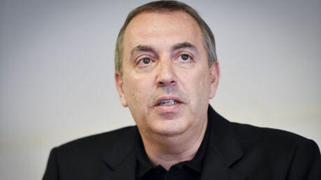 L'arrivée de Jean-Marc Morandini sur iTélé confirmée: en cas de condamnation, départ sans indemnité