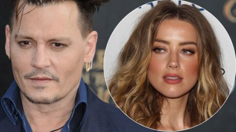 Divorce de Johnny Depp et Amber Heard: l'acteur a versé lui-même les dons de son ex-femme aux associations
