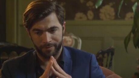 Marco (Le Bachelor) est revenu à la comédie: il va jouer dans une série et un film