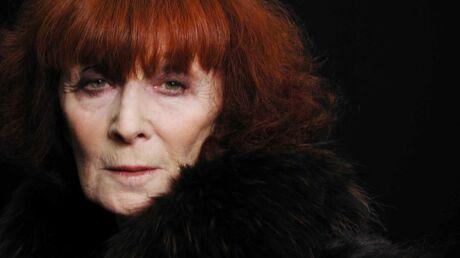 mort-de-la-creatrice-sonia-rykiel-a-86-ans
