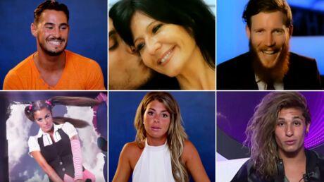 que-sont-devenus-les-candidats-emblematiques-de-secret-story-saisons-7-a-9