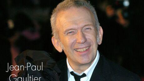 Jean-Paul Gaultier, Diane Kruger et… découvrez le jury du Festival de Cannes