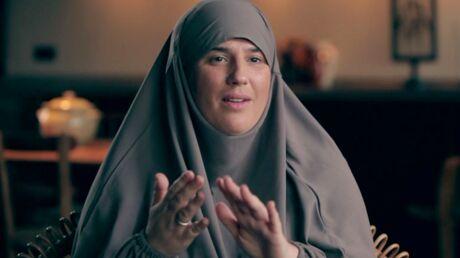 Diam's donne des nouvelles de sa fille Maryam