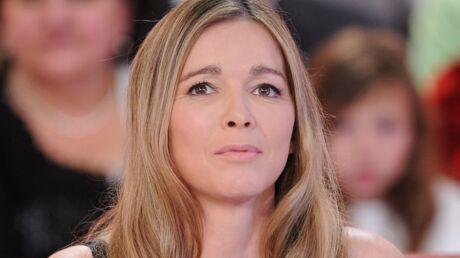 Hélène Rollès: «On me traite de conne sans arrêt»