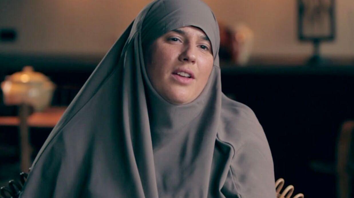 VIDEO Diam's se confie sur le rap et la religion dans Sept à Huit
