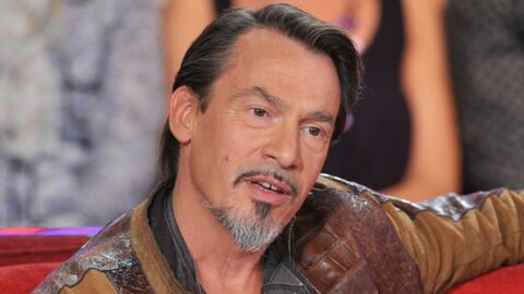 The Voice : Florent Pagny explique pourquoi il a zappé Stephan Rizon