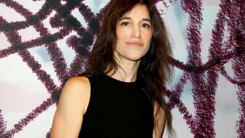 Charlotte Gainsbourg enregistre son nouvel album à New York