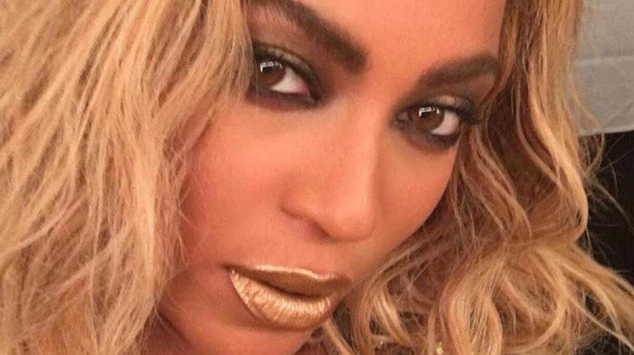 Les révélations de l'album Lemonade de Beyoncé sur ses problèmes de couple