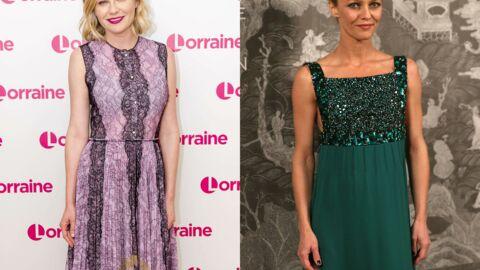 Vanessa Paradis, Kirsten Dunst… le jury du Festival de Cannes 2016 enfin dévoilé!