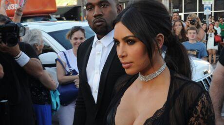 Kanye West: invité à un mariage, il interrompt un discours… comme il l'avait fait à Taylor Swift